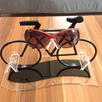 Display Racks for Sunglasses SD008