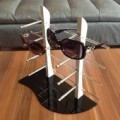 Display Racks for Sunglasses SD002