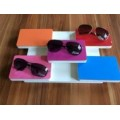 Display Racks for Sunglasses SD014