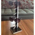 Display Racks for Sunglasses SD026
