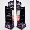 Custom Cardboard Display Stands FLDS042