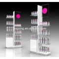 Cosmetic Display Stand cosmetic display cabinet cosmetic store display