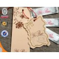 Cloths Tags&Custom Paper Tag,Custom Hang Tags
