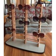 Display Racks for Sunglasses SD046