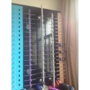 Display Racks for Sunglasses SD059