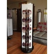 Display Racks for Sunglasses SD060