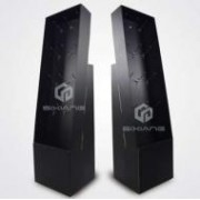 Custom Cardboard Display Stands FLDS071